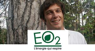 Guillaume-Poizat