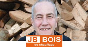Jean-Berneau